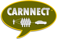 CARNNECT Daily Deals for Automobile Sales and Automotive Services